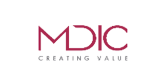 MDIC (Management and Consulting Provider)