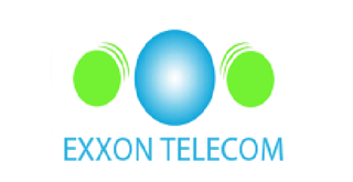 EXXON Telecom (Int'l Carrier & Traffic Monitoring)